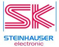 Steinhauser electronic