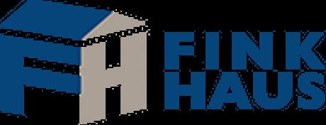 Finkhaus